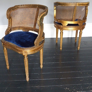 bergere chairs french.JPG