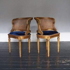 pair of gilt bergere chairs.JPG