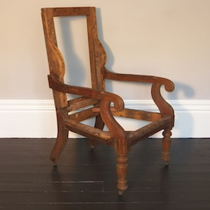 library chair frame 2.jpg