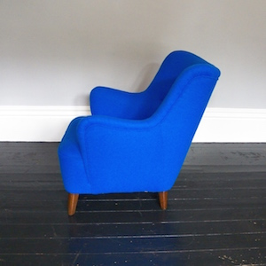 1940s danish armchair.JPG