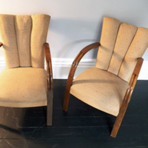 cocktail_chairs_3.jpg