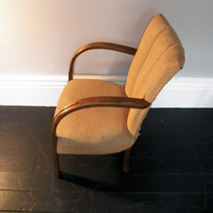 cocktail_chairs_4.jpg