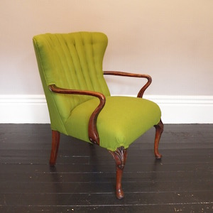 antique armchair.jpg