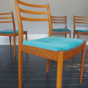g plan dining chairs8.jpg
