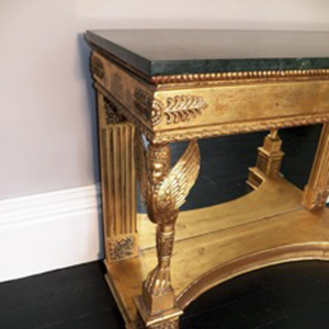 mirrored_gold_console_table_2.jpg